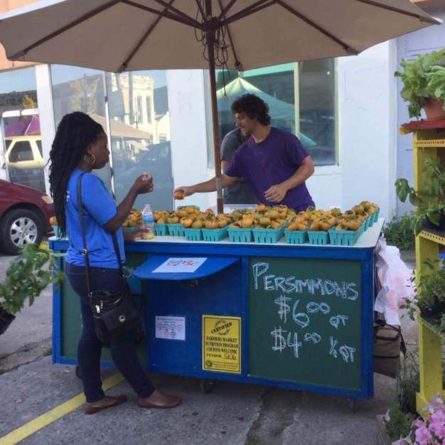 vendor cart.jpg